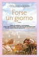 Cover of Forse un giorno