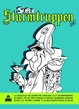 Cover of Super Sturmtruppen