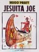 Cover of Jesuita Joe