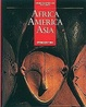 Cover of Africa, America, Asia