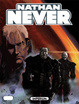Cover of Nathan Never n. 242