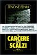 Cover of Carcere degli scalzi
