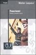 Cover of Fascismi. Passato, presente, futuro