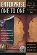 Cover of Enterprise One to One: Tools for Competing in the Interactive Age
