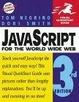 Cover of JavaScript for the World Wide Web