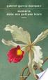 Cover of Memoria delle mie puttane tristi