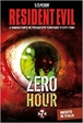 Cover of Resident Evil: Zero Hour