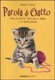 Cover of Parola di gatto