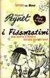 Cover of I fidanzatini
