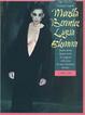 Cover of Morella, Berenice, Ligeia, Eleonora