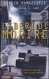 Cover of Liberi di morire