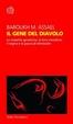 Cover of Il gene del diavolo