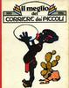 Cover of Il meglio del Corriere dei Piccoli 1913-1916