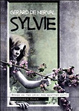 Cover of Sylvie