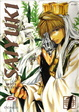 Cover of Saiyuki