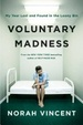 Cover of Voluntary Madness