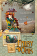 Cover of Fairy Oak : Flox sorride in autunno!