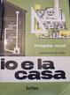 Cover of Io e la casa