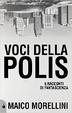 Cover of Voci della Polis