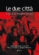 Cover of Le due città