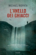 Cover of L'anello dei ghiacci