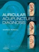 Cover of Auricular Acupuncture Diagnosis