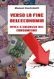 Cover of Verso la fine dell'economia