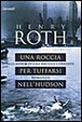 Cover of Una roccia per tuffarsi nell'Hudson