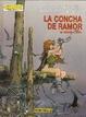 Cover of La Búsqueda del Pájaro del Tiempo (1)