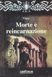 Cover of Morte e reincarnazione