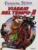 Cover of Viaggio nel tempo - Vol. 8