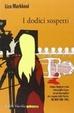 Cover of I dodici sospetti
