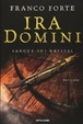 Cover of Ira Domini