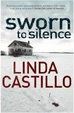Cover of Sworn to Silence