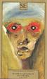 Cover of Céline e l'attualità letteraria