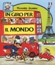 Cover of In giro per il mondo