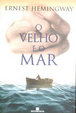 Cover of O Velho e o Mar