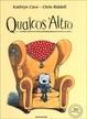 Cover of Qualcos'Altro