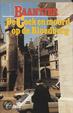 Cover of De Cock en moord op de Bloedberg / druk 1 (digitaal boek)