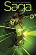 Cover of Saga #41