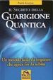Cover of Il segreto della guarigione quantica - Quantum Entrainment