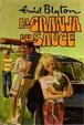 Cover of La granja del sauce