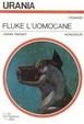 Cover of Fluke l'uomocane