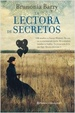 Cover of La lectora de secretos