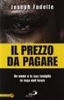 Cover of Il prezzo da pagare