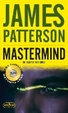 Cover of Mastermind