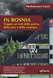 Cover of In Bosnia
