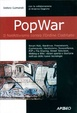 Cover of Popwar