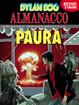 Cover of Dylan Dog: Almanacco della Paura 2010
