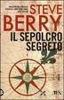 Cover of Il sepolcro segreto